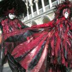 Tera-Vienna in Venedig