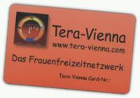 Tera-Vienna-Card