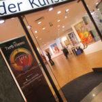TV Vernissage Kunstraum 005
